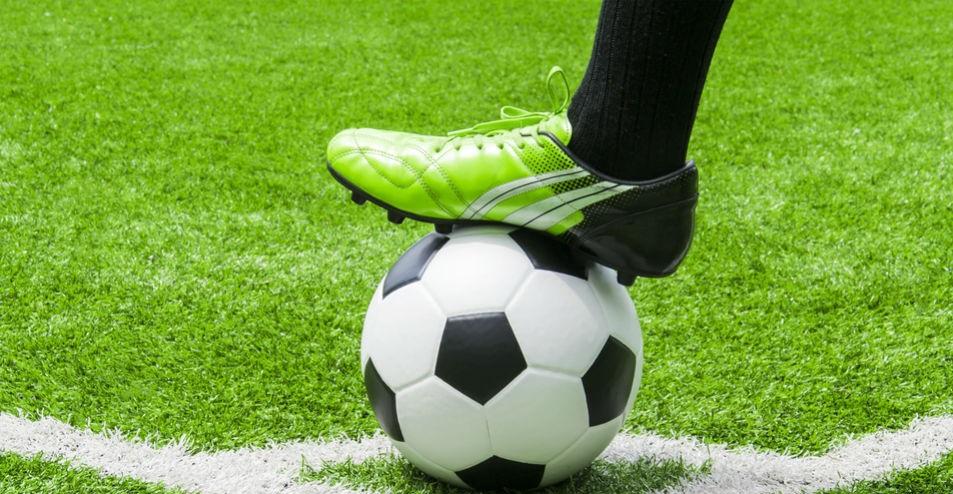 Cara bermain 1×2 Pada Permainan Judi Bola Online