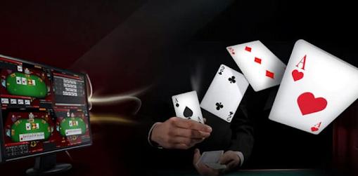 Tips dan Trik Bermain Poker Online Indonesia